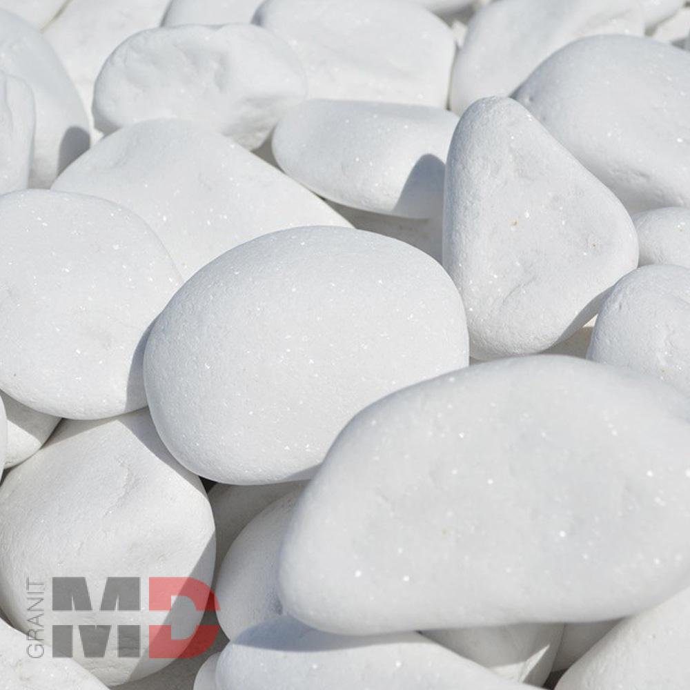 Kamień ogrodowy - MD Granit - 15