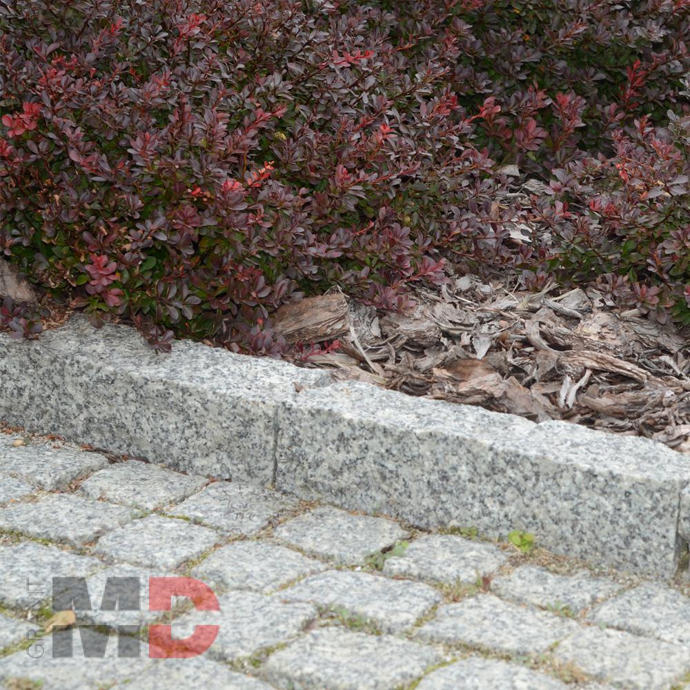 Oporniki granitowe - MD Granit - 6