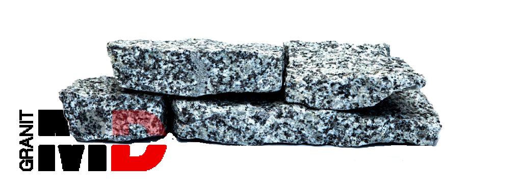 kamien-murowy-1024x384