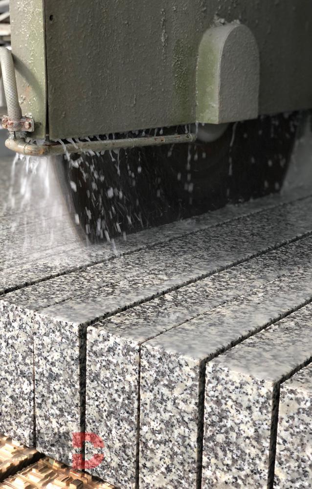 kopalnia-granitu-1