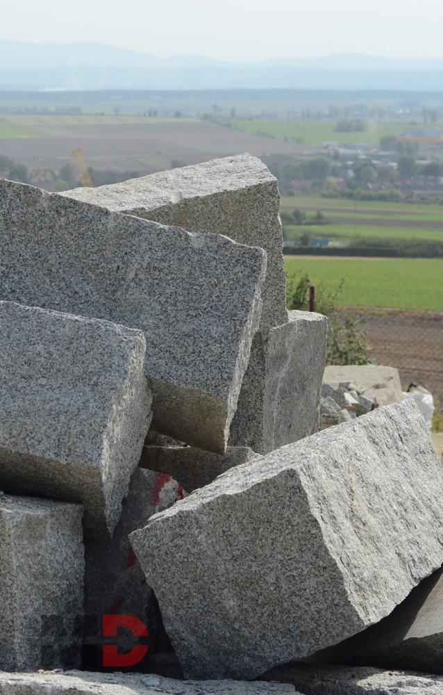 kopalnia-granitu-3