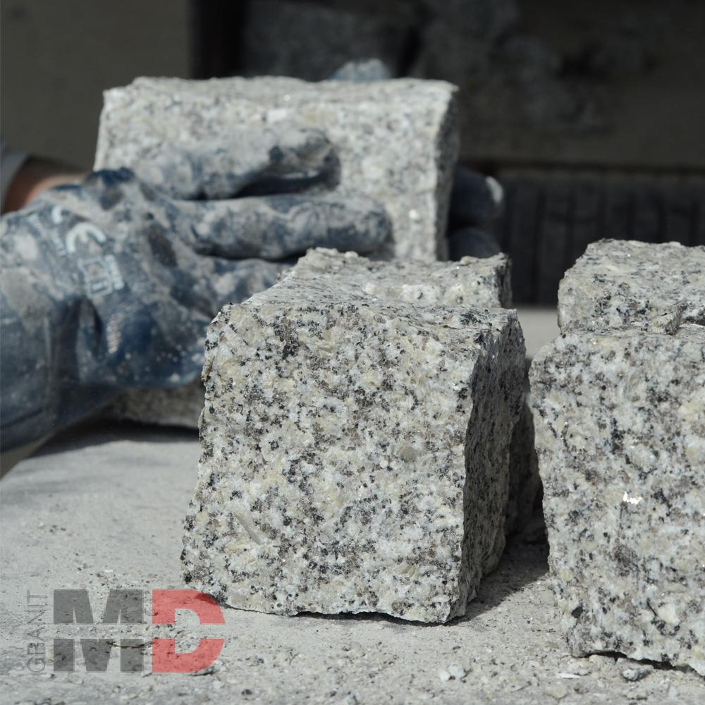 kopalnia-granitu-5