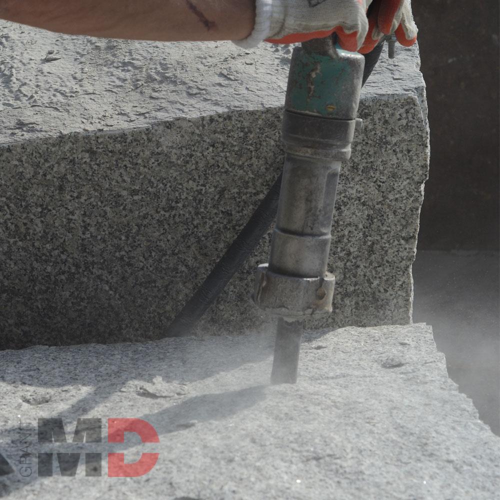 kopania-granitu