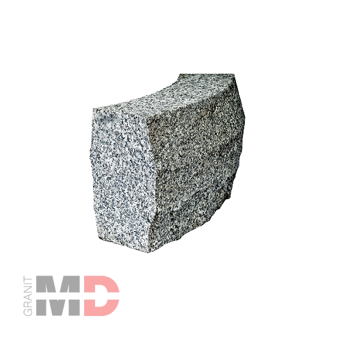 kraweznik-granitowy-szary-3 copy