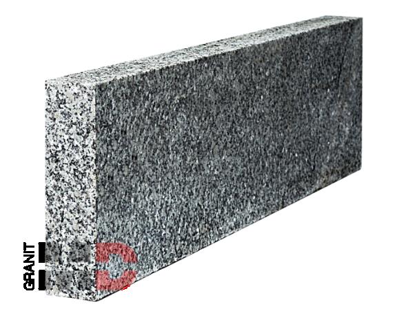 opornik-granitowy-1-1024x461 copy