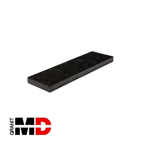 parapety-granitowe-czarne