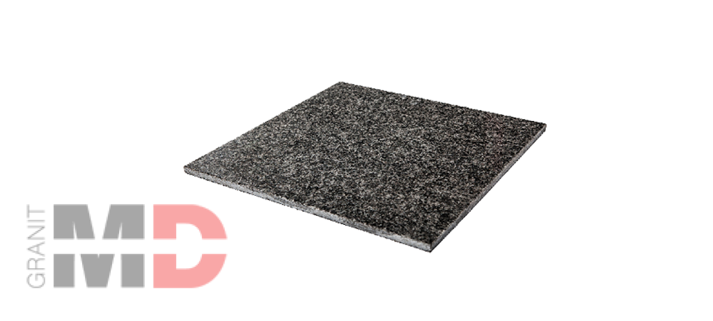 plytka-granitowa-czarna