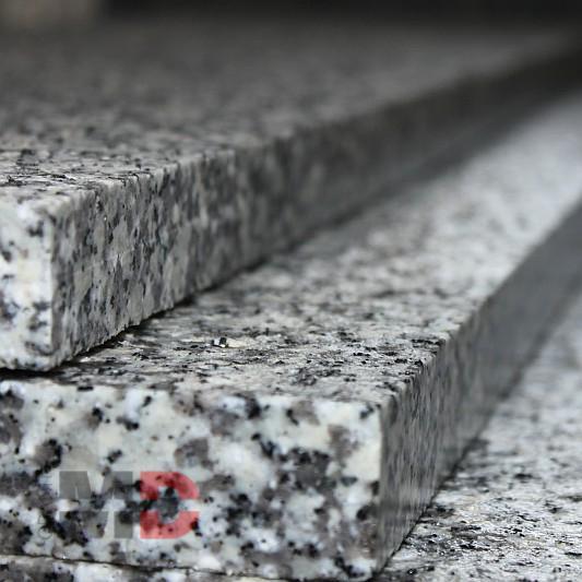 Płytki granitowe - MD Granit