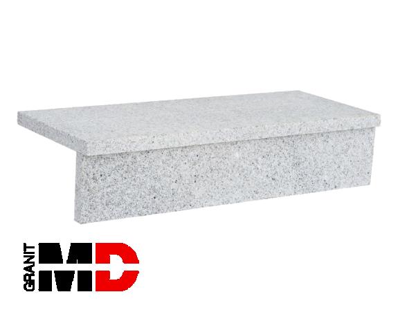 schod-granitowe-szare-1024x461 copy