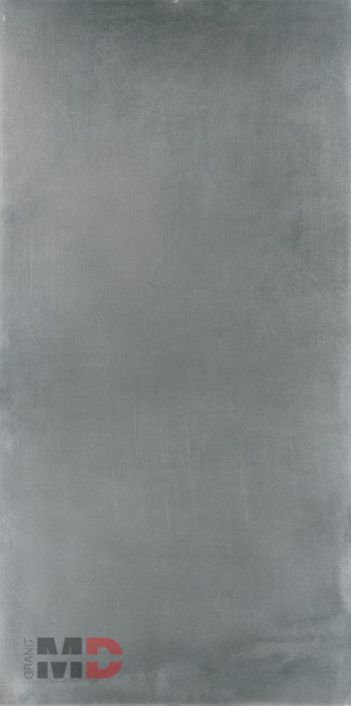 spieki-10-MetalSteel1_rid