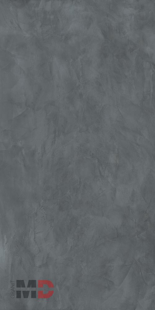 spieki-3-cement-anthracite
