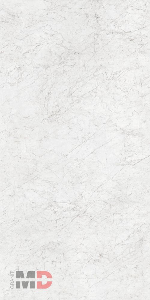 spieki-4-Carrara