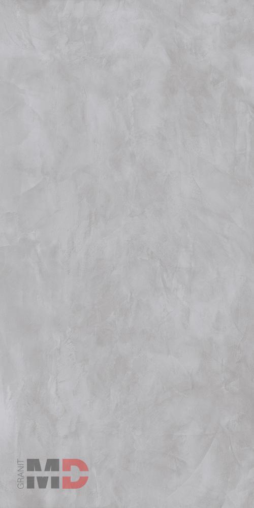 spieki-5-Cement-Ash-160x320
