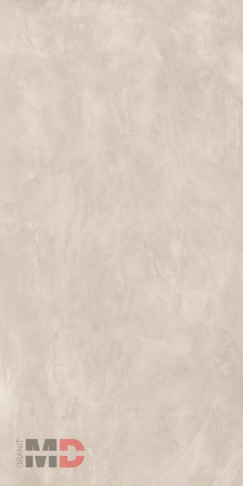 spieki-6-Cement-Greige-160x320