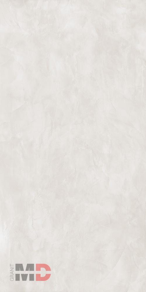spieki-7-Cement-White-160x320