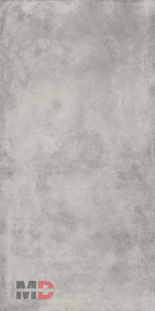 spieki-8-Concrete-Ash-160x320