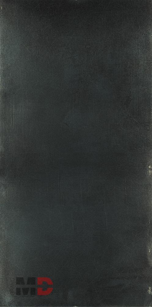 spieki-9-MetalBlack-1_rid